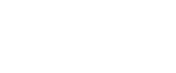 Logo Universidad de Valencia